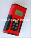 Digital Display Laser Distance Meter (PD-23/54/56/58)