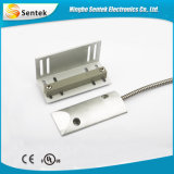 Overhead Magnetic Door Contact Switch
