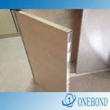 Aluminum Honeycomb Panel for Kitchen Decoration