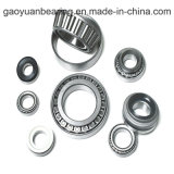 Long Service Life Tapered Roller Bearing (30205)