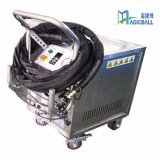 Dry Ice Washer/Haining Dry Ice Cleaning/ Dry Cleaning Machine Equipment Price