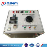 15kVA Portable Voltage Withstand Testing Equipment
