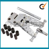 Mh-10 Light Weight Hand Punching Tool
