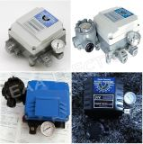 Yt1000r Rotary Electro Pneumatic Locator Supplier
