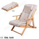 Electric Full Body Shiatsu Foldable Reclining Cheap Mini Chair Massage