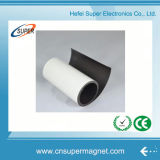 Wholesale High Quality Industrial Rubber Magnet