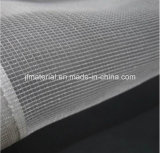 Reach Fiberglass Insect Screen/ Insect Mesh/ Mosquito Screen/Fly Screen