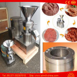 High Quality Stainless Steel Bone Putty Animal Bone Mud Grinder