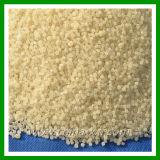 Crystalline Nitrogen 21% of Ammonium Sulphate