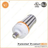 UL Dlc 400W HPS Replacement E39 E40 180W LED COB Lamps