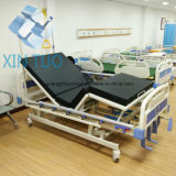 Factory Direct Price Medical Device Hospital Patient Care Bed