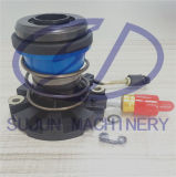Ford Ranger Concentric Slave Cylender Auto Spare Parts for Ford-Clutch Slave Cylinder Release Bearing Assembly