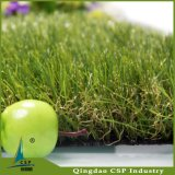 Backyard Garden Synthetic Grass Turf with Lower Price