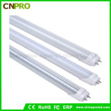 Free Shipping 2FT 2feet T8 LED Tube Light 9W 10W From Us Warehouse