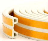 Manufacturer Supply EPDM Foam Door Seal Strip