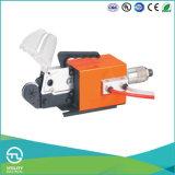 Utl Hexagon Crimping Machine Range 0.08-6mm2 Pneumatic Tool