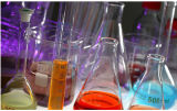 Glass Cup Manufacturer with Rich Experiences (JINBO)