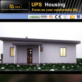 More Than 70 Years Prefabricated Modular House with Facilities and Decorations