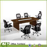 Office Conference Table Antique (CF-M10101)