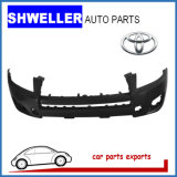 Front Bumper for Toyota RAV4 09