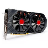 Xfx Rx580 8GB 256bit Video Card/Graphic Card for Mining