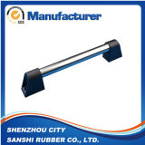 Plastic Handle for Furniture From China Factory