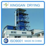 Main Production Pressure Spray Dryer