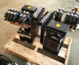 Compact Hydraulic Power Pack