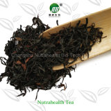 Top Grade and High Quality Wild Ancient Black Tea