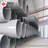 Goody PVC-U Pipe for Water Supply PVC Pipe Fittings