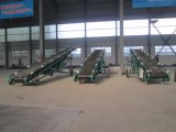 Portable Movable Mobile Conveyor for Bag