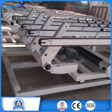 High Quality Glass Loading Table- Automatic Glass Cutting