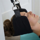 Neck Hammock Nerves Pressure Tension Headaches Pain Relief Massager