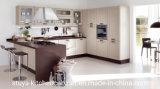 Best Price Modern Designs Kitchen Cabinets Modular/High Quality DIY Wood MDF Door PVC Kitchen Cabinet Cheap Price