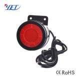 Wholesale Sliding Door 1 Beam Infrared Photocell Sensor Yet608