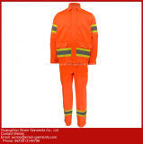 Factory Wholesale Hot Sale Workwear Uniforms&Garment (W428)