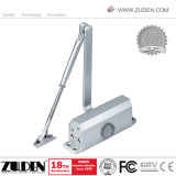 Automatic Spring Electric Grade Adjustable Hydraulic Cold Test Door Closer