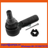 Truck Steering Rod End Ball Joint Tie End for Renault
