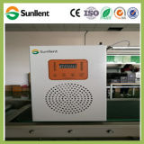 110V 5kVA Single Phase Solar PV System Charge Inveter