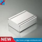 Excellent Quanlity Aluminium Enclosure Box for Electronic PCB Enclosure