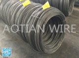 Hard Drawn Steel Wire Coil C1008 for Making Screws and Rivets Low Carbon Steel Phosphate Wire