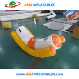 Outdoor Use Inflatable Water Seesaw Toys for Inflatable Water Park