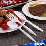 Cheap PP Disposable Plastic Cutlery