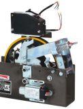 Glks-C04 Elevator Speed Limiter Whole Sale Governor Speed Control Regulator