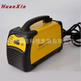 Club Car Lead Acid Battery Charger Bx Series with High Quality