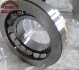 Spherichal Roller Bearings (22212, 22214CAW33, 22210MBW33)