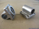 Chinese OEM Cast Iron Aluminum Casting Stainless Steel Casting Foundry