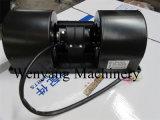 Foton Lovol Front End Loader Spare Parts Loader Heater