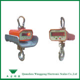 Digital Wireless Hanging Weight Crane Scale