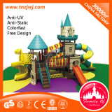 Classical and Fashionable Amusement Park Games Equipment for Children Play